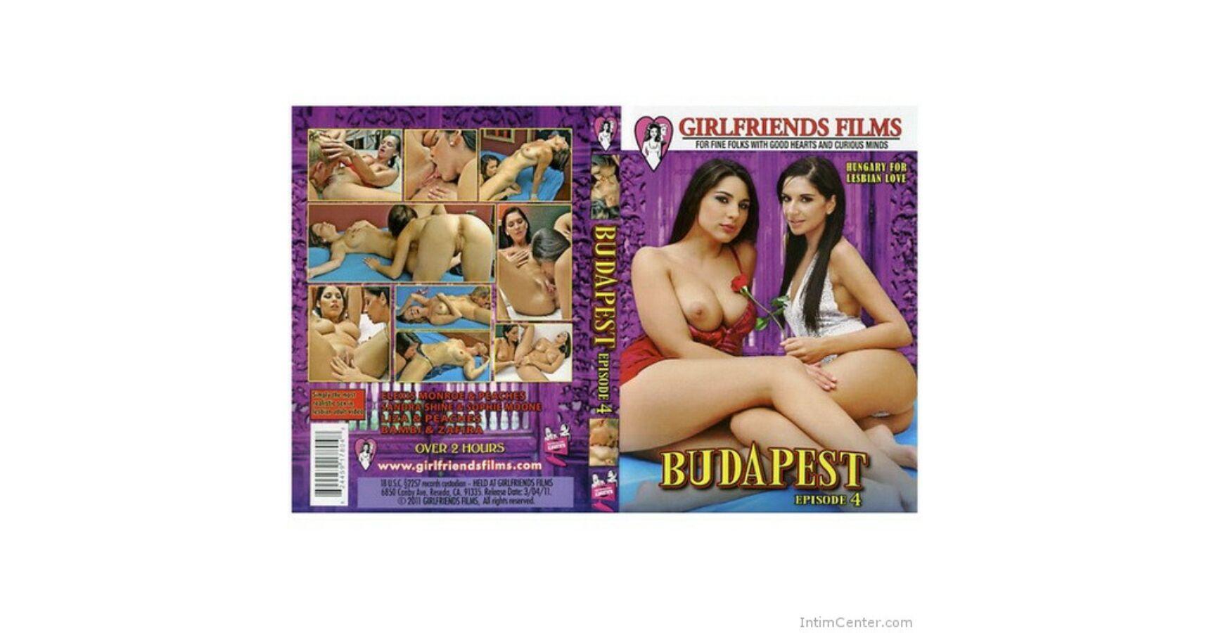 leszbikus pornó filmek dvd legjobb fekete punci eszik