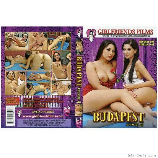a legjobb leszbikus pornó